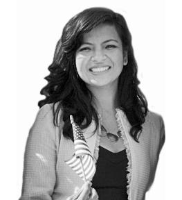 Hellen Ruiz